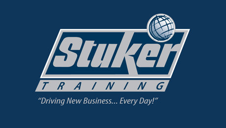 New Edition of Guaranteed Sales Success Training Manual Now Available