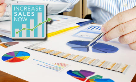 Six Ways To Increase Dealership Sales 25% Without Adding Expense (Part 1: 3 of 6 Ways)
