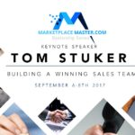 Tom Stuker: Keynote Speaker at Marketplace Master Dealership Series