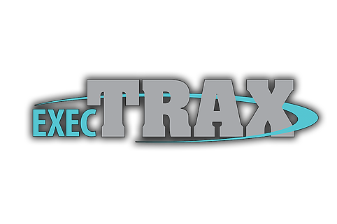 Dealership Management Training with Exec Trax by Automotive Training Network